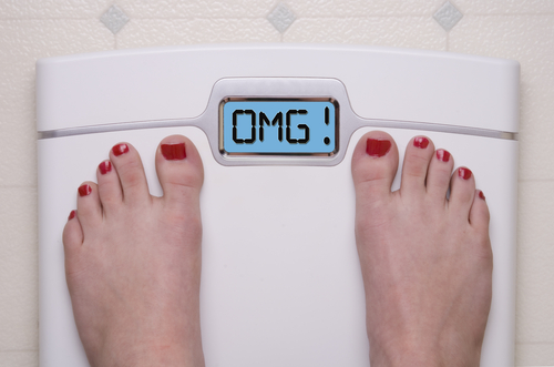 weighing-scale-omg