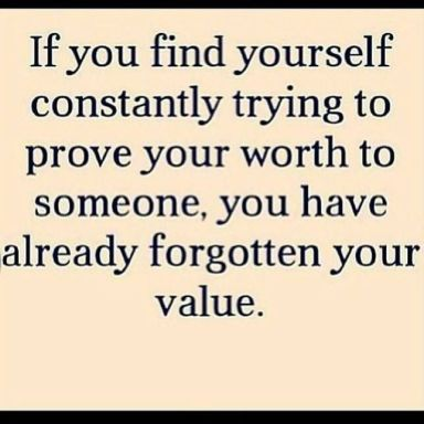 worthvalue