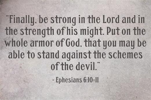 Ephesians-6